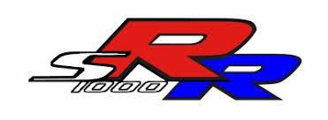 Image result for bmw s1000rr logo