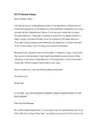essay cover letter template for discursive essay examples ielts essay ielts essay sample nunu mx tl cover letter template for discursive essay