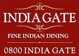 Image result for Indian gate