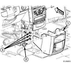 fuse box dodge caravan fuse wiring diagrams online