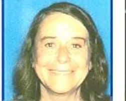 Diane Sanders. 10:37 p.m.. WESTBROOK — Westbrook police are seeking the public's help in locating a 61-year-old woman who has been missing since 11 a.m. ... - Diane.Sanders.0825