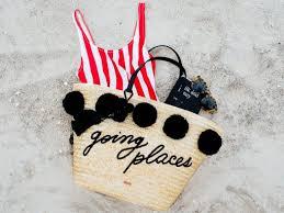 <b>Beach Bags</b> Archives - PurseBlog