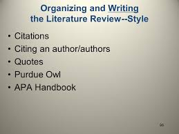 Write a paper answering this question mba dissertation