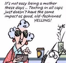 Mom Funny Stuff on Pinterest   So True, Ha Ha and My Life