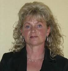 <b>Astrid Unger</b> stellv. Referatsleiterin, Personalsachbearbeiterin Raum 205 - 1200040949_407_0