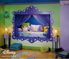 online magazine for decorating ideas adorable blue paint colors