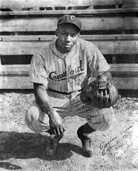 hicks parkerandrylee twitter thisdayingahistory in 1911 josh gibson negro league great legendary power hitter later mlb hall of famer was born in buena vista ga pic com