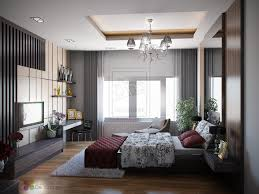 Small Master Bedroom Layout Master Bedroom Suite Ideas Bedroom Gorgeous Contemporary Master