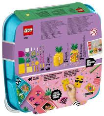 Купить <b>Конструктор LEGO DOTS</b> 41906 <b>Подставка</b> для ...