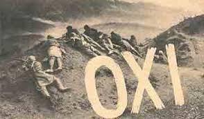 Αποτέλεσμα εικόνας για 1940 ελλαδα πολεμος
