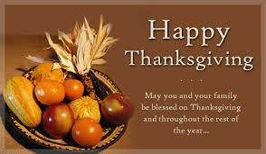 Image result for happy thanksgiving