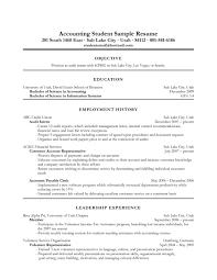 job accomplishments sample livmoore tk job accomplishments sample 23 04 2017