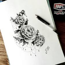 Russia | Искусство | Рисунки <b>татуировок</b>, <b>Татуировка</b> растения и ...