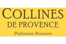 COLLINES DE PROVENCE | TELEDOMO