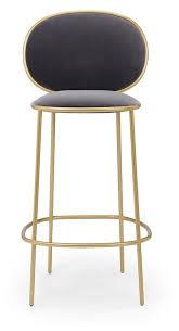 Дизайнерский <b>барный стул</b> Stay Bar <b>Stool</b> купить в Санкт ...