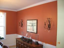 Orange Dining Room Chairs 1000 Images About Dining Room On Pinterest Dining Room Colors