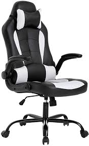BestOffice PC Gaming Chair Ergonomic Office Chair ... - Amazon.com