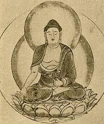 「buddhism to japan」の画像検索結果