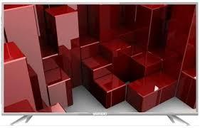 Купить <b>Телевизор Shivaki STV</b>-<b>49LED16</b> по цене 16595 рублей ...