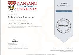 what is the value of a coursera certificate how useful is it ps all of these heavy specialisations can be availabe of cost for the needy apply for financial aid is where you get all the info
