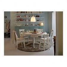 expandable dining table ka ta: liatorp extendable table ikea extendable dining table with  extra