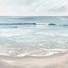 Nautical & <b>Beach Wall Art</b> | Joss & Main