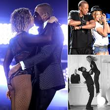 best images about mrs carter designer jewelry 17 best images about mrs carter designer jewelry grammy award and celebrity