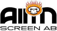 Allinscreen