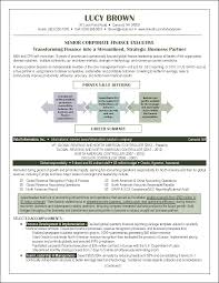 resume template resume for cpa accounting resume samples cpa cpa resumes entry level accounting resume templates cpa resume template word accounting resume templates word