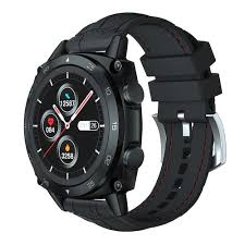 <b>Cubot C3</b> Black <b>Smart Watches</b> Sale, Price & Reviews | Gearbest ...