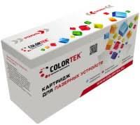 <b>Картриджи Colortek</b> - каталог цен, где купить в интернет ...