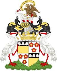 Duke of Montrose