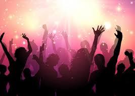 <b>Disco Party</b> Images   Free Vectors, Stock Photos & PSD