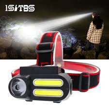 Best Offers for flashlight rechargeable lithium led waterproof l2 list ...