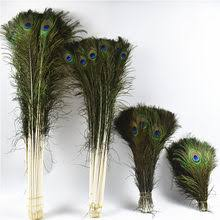 Best value Peacock Vase – Great deals on Peacock Vase from ...