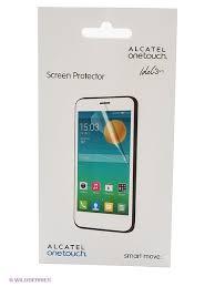 <b>Защитная пленка для Alcatel</b> One Touch Idol 3 6039Y Alcatel ...