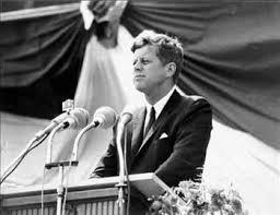 Kennedy suikastı ve sonuçları