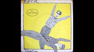 <b>Soft Cell</b> - Tainted Love - Where Did Our Love Go - 12 inch Version ...