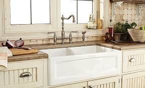 american standard apron kitchen sink collection apron kitchen sink