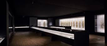 Closed Exhibition – Masterpieces of <b>Chinese Painting</b> 700 - 1900 ...