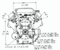 engine diagrams kohler command engine diagrams kohler specification section this page load slow please wait kohler command horizontal