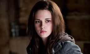When Kristen Stewart first broke through with international audiences courtesy of her performance as Bella Swan in teen vampire-cum-werewolf movie Twilight, ... - article-1278352559659-0a4cf1d8000005dc-193770_636x383