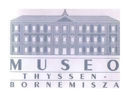 Museo Thyssen