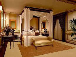 romantic brown bedroom set