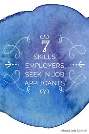 best images about employment skills do you have the top skills employers want