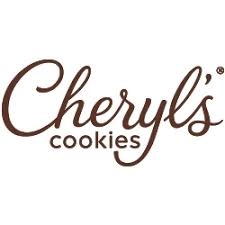 Cheryl's: Cookie Delivery | Cookie Gifts | Gourmet Desserts