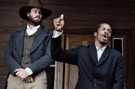 birth of a nation supporters suggest rape scandal is part of a birth of a nation supporters suggest rape scandal is part of a smear campaign vanity fair