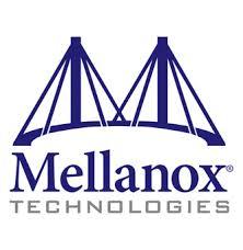 <b>Mellanox</b> ConnectX®-4 Lx Firmware Release Notes