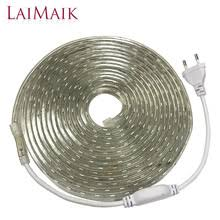 [GRAB FAST] <b>LAIMAIK LED Strip light</b> waterproof rgb strip led ribbon ...