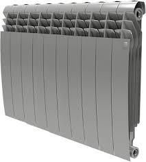 <b>Радиаторы Royal Thermo</b> (Роял Термо) купить по низкой цене в ...